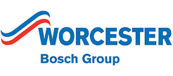 Worcestor Bosch Group