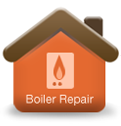 Boiler Repairs in Kinsbury