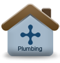 Plumber in Shepperton